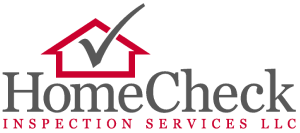 Homecheck Inspection Services Logo