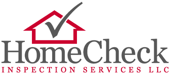 Home Check Inspection Services, LLC